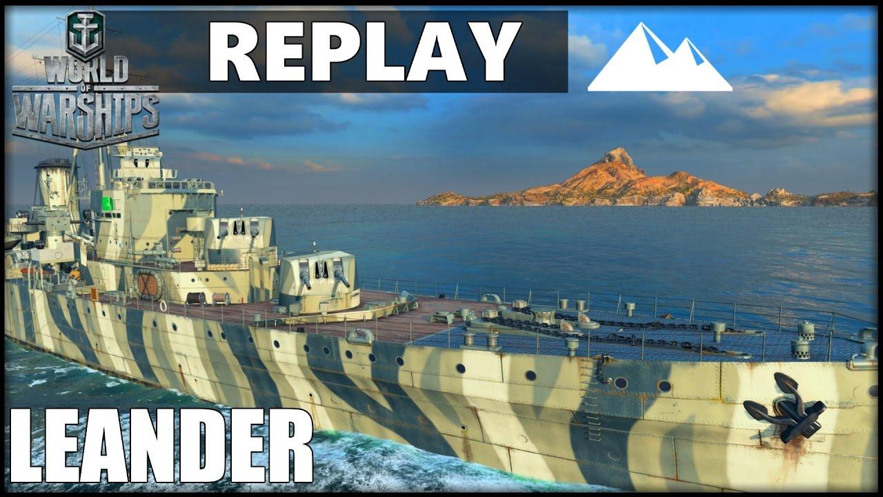 World Of Warships Freunde Einladen