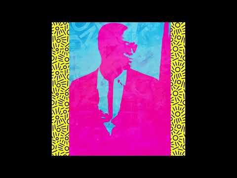 Seal - Crazy [ZAYAZ Remix]