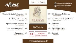 Yusuf Ziya Özkan - Tevhidin İki Burhan-ı Muazzamı