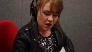 Rebecca Clements - Love Child (BBC Introducing In The West Session)