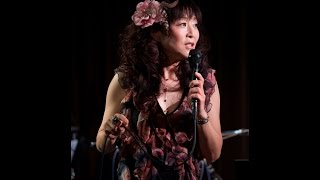 原宿クロコダイル Caolu Soul Latin Birthday Live 2015'1/31 Vo.うえむらかをる http://caolu-otohime.jp/ Perc.&Cho. 木村kimuchi誠 Drs.宮崎まさひろ B. 本田逹也...
