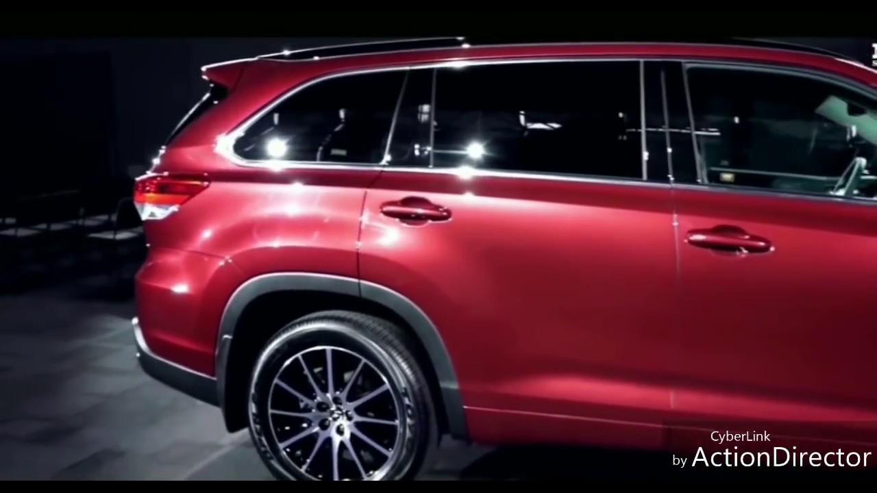 5 Mobil Keluaran Terbaru Yang Patut Ditunggu Yang Terakhir Mobil