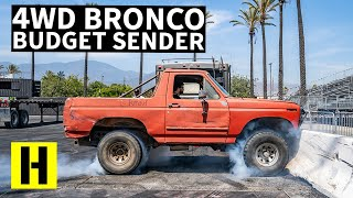 this-ford-bronco-won-a-5000-burnout-competition