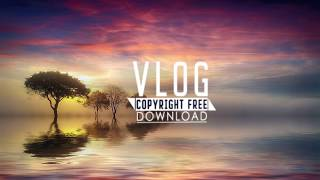 free mp3 songs download - Xibe never let you go mp3 - Free