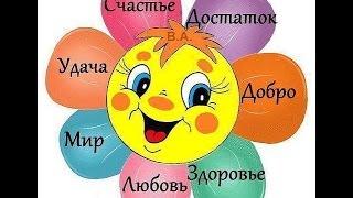 Сочи Меркурий 18 04 2015(, 2015-04-19T00:29:09.000Z)
