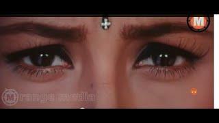 Neethone Unta Telugu Movie Part 2 - Upendra, Rachana, Sangavi