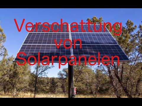 wie-wirkt-sich-verschattung-auf-solarmodule-aus?