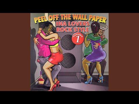 Our Reggae Music Mp3