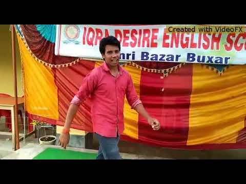 Desh bhakti dance song piyush mishra