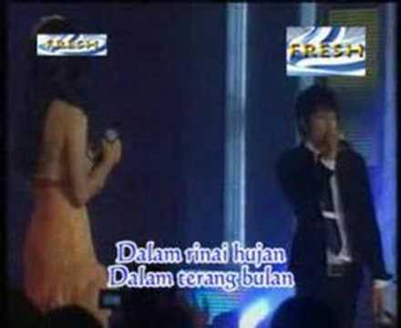Download Ada Cinta
