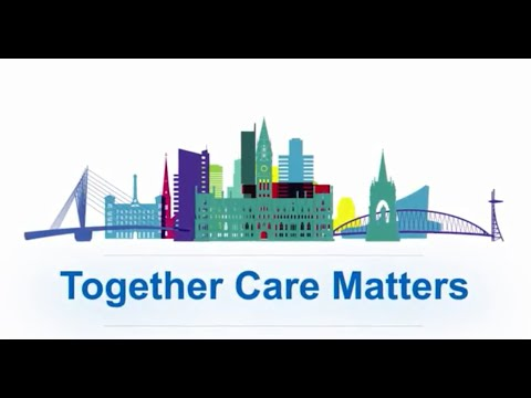 The Trust - Manchester University NHS Foundation Trust