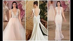 Wedding Dresses Stores in Egypt