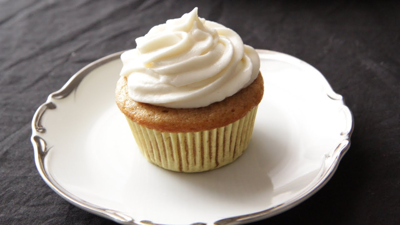 How To Make Sugar Free Icing For Cakes