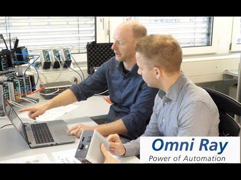 omni_ray_ag_video_unternehmen_präsentation