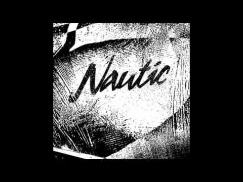 "Nautic: ""Fresh Eyes"""