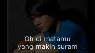 Download lagu Nubhan Mata Hati Lirik