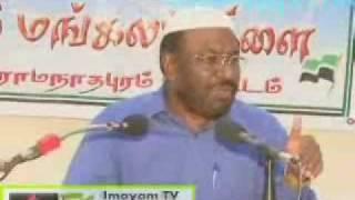 Islam oru iniya markem kaththam paththiha thattu thayaththu 2