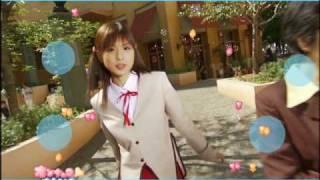 小倉優子 オンナのコ♡オトコのコ 小倉優子 検索動画 16