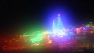 群馬県榛名山 イルミネーションフェスタに行ってきましたスライド動画を...