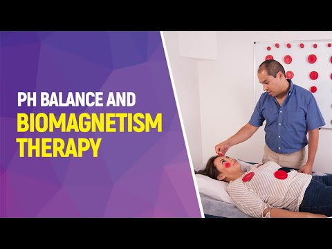 biomagnetism-therapy-and-ph-balance-[part-2/7]-|