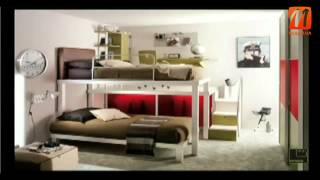 ≥  Детская мебель для комнаты подростка из Италии Киев купить, цена, интернет мгазин(, 2014-07-11T13:07:02.000Z)