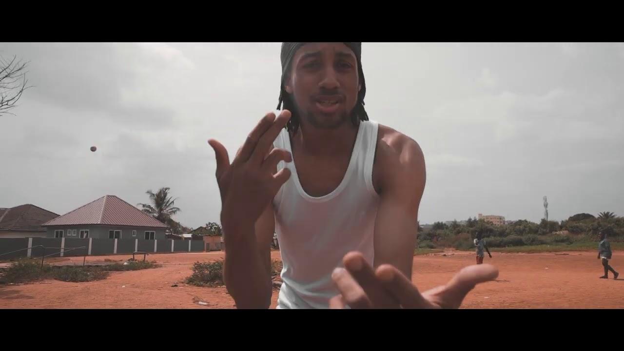 Download Kofi - Got You Already (Official Music Video)