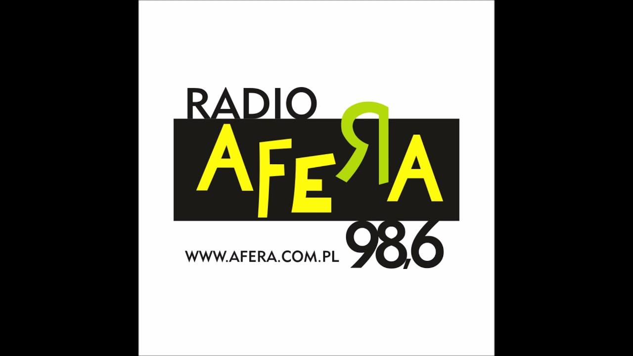 Radio Afera 18.07.2006 wywiad Nagły Atak Spawacza