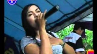 KERAMAT mpg SuRya Nada Rangkasbitung   YouTube