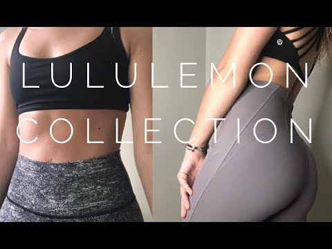 my-lululemon-collection-2019-|-try-on-haul-|-(some-must-have-workout-clothes-!!-)
