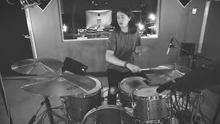 I Miss You (feat Julia Michaels) Drum Cover - Ish Melton