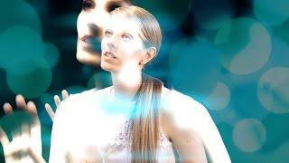 Circe Link - Fearless (Pink Floyd)