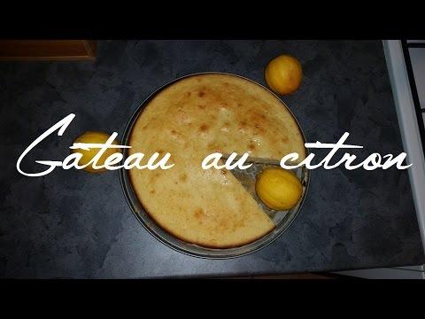 recette-gâteau-(très-facile)-au-citron-/-tetel-e.
