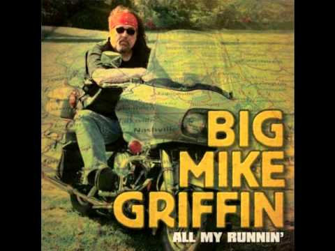 USE ME - BIG MIKE GRIFFIN