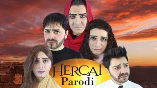 Download HERCAİ PARODİ Mp3