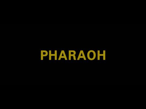 HONEY HARPER – PHARAOH [HD] (Official Video)