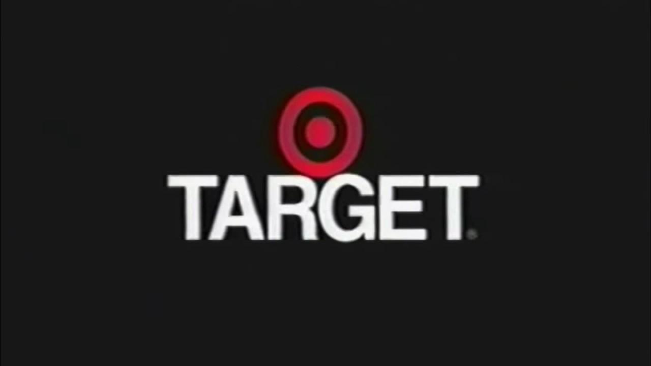 Media Loft Minneapolis/Target (1997) - YouTube