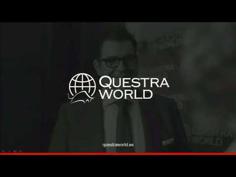 Questra World Business Overview