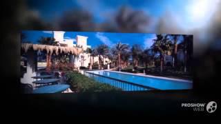 Египет, Шарм-Ель-Шейх, Grand Hotel Sharm 5* [Гранд Отель Шарм Эль Шейх](египет шарм эль шейх отели египет шарма шейх отели Египет Отель The Grand Hotel Шарм Шейх отели шарм эль шейха..., 2015-04-11T13:25:12.000Z)