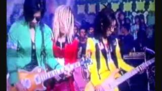 Video Ada Gita di Hysteria J-Rocks, hehhehe download MP3, 3GP, MP4, WEBM, AVI, FLV Oktober 2017