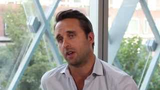 Video Job Description - Account Executive - Yelp