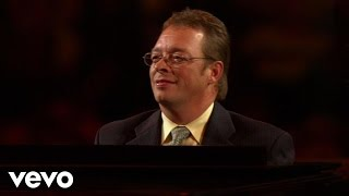 Anthony Burger - Shout To The Lord / Rhapsody In Blue (Medley/Live)