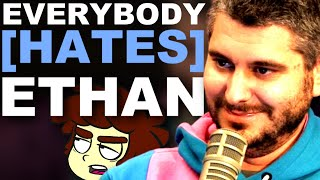 Everybody Hates Ethan | H3H3 Productions