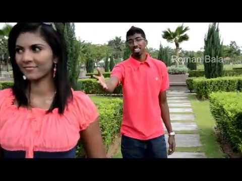 Eh Pulla Maria En Binnala Varaya- Album Song, Hd