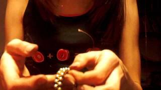 видео Как сделать бочку из дерева своими руками: инструкции по сборке кадки и винного бочонка