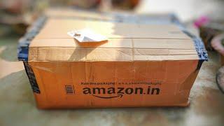 Gardening Tools at Amazingly Low Prices|| Amazon Sale || Budget Gardening (Hindi)