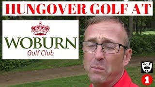 Popular Videos - Woburn Golf and Country Club