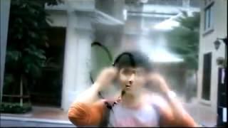 Close Up Tv Commercial (2) - Paas Aao Na - Lintas, Blue I & Mokksha