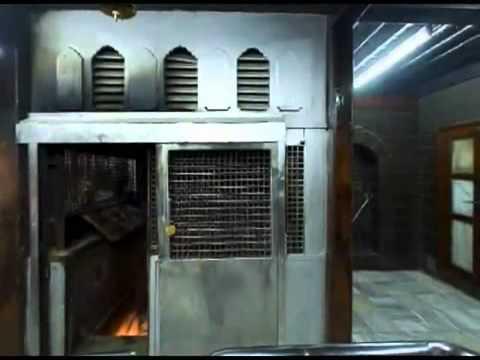 Mere Ghar Ke Aage Sai Nath   Shirdi SaiBaba Bhajan www saipedia com