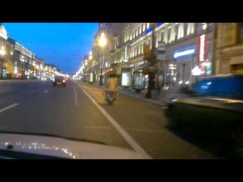 интимные знакомства санкт петербурга