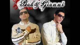 Bob & Gionni - Ya No Queda Nada (Mp3)